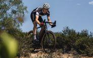 E-Bike Gravel & Adventure