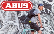 Abus Store