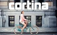 Cortina Store