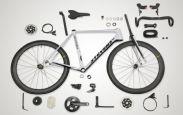 Bikes Rennräder Custom