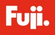 Fuji Store