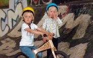 Kinder- & Jugendhelme