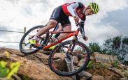 Bikes Mountainbikes Full Suspension