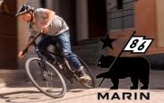 Marin Bikes Store