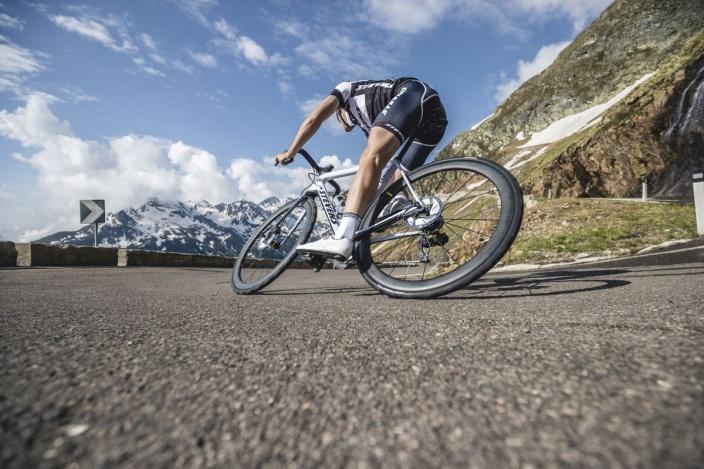 Sichert euch jetzt die letzten Stevens 2020er Bikes!