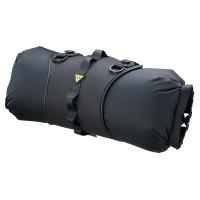Topeak Bikepacking Lenkertasche FrontLoader Black