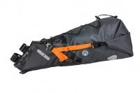 Ortlieb Bikepacking Satteltasche Seat-Pack