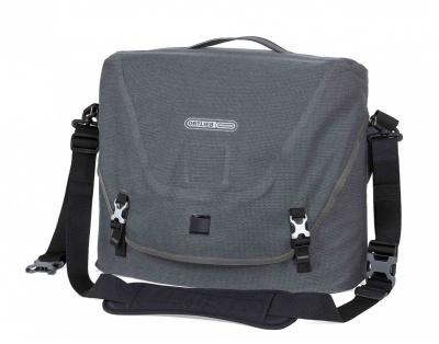 Ortlieb Fahrradtasche Courier-Bag Pepper Size L