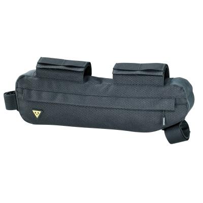 Topeak Bikepacking Rahmentasche MidLoader 3l Black