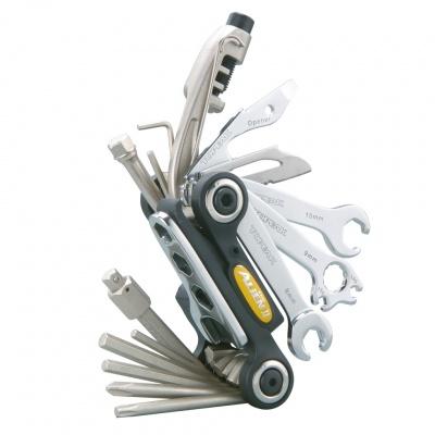 Topeak Miniwerkzeug ALiEN 2