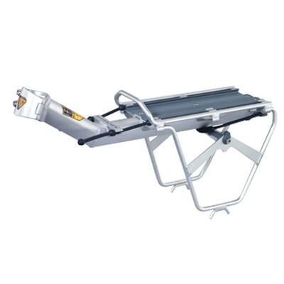 Topeak HR-Gepäckträger RX BeamRack V-Type Set