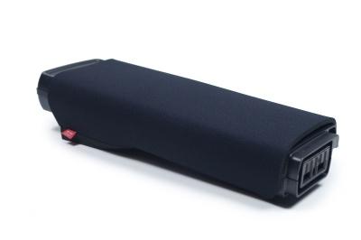 Fahrer Akku Cover für Bosch Power Pack 300 & 400 A/P Gepäckträgerakku