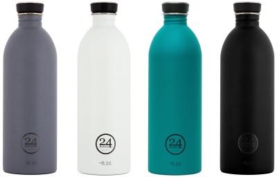 24Bottles Trinkflasche Urban Bottle 1,0