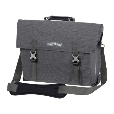 Ortlieb Fahrradaktentasche Commuter-Bag Size M Pepper