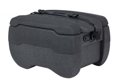 Ortlieb Gepäckträgerkühlbox Rack-Box