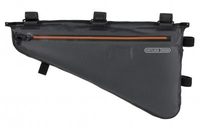 Ortlieb Bikepacking Rahmentasche Frame-Pack Size L
