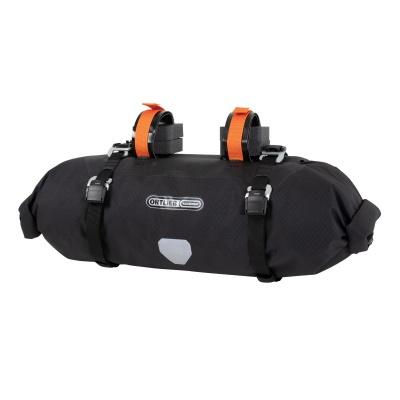 Ortlieb Bikepacking Lenkertasche 9L Handlebar-Pack