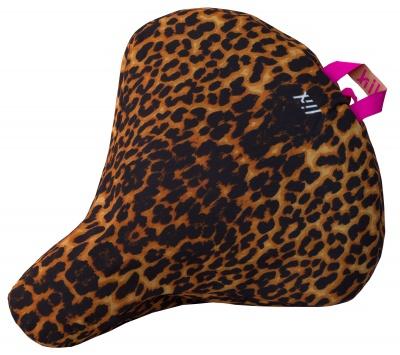Liix Saddle Cover Leo