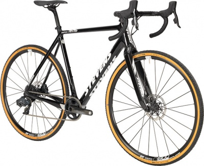 Stevens Super Prestige Force Etap AXS 2021