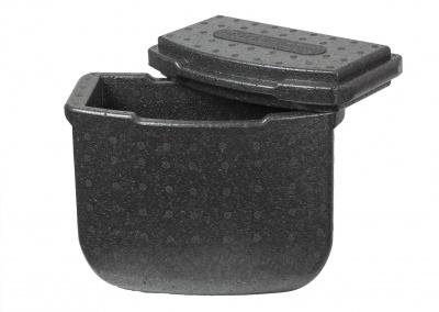 Ortlieb Lenkertaschenkühlbox EPP Einsatz für Ultimate6 Size M