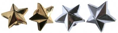 TrikTopz Ventilkappen Sterne