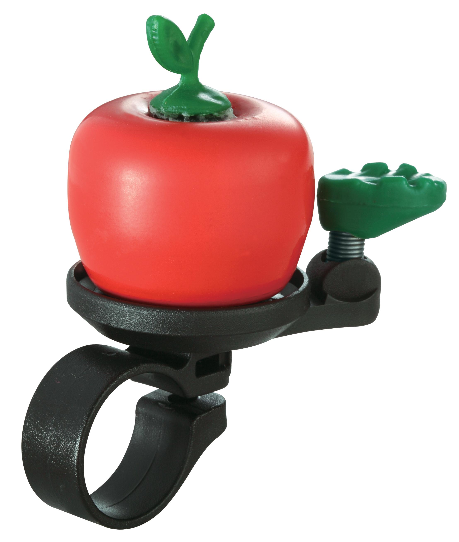 Liix Fahrradklingel Apple