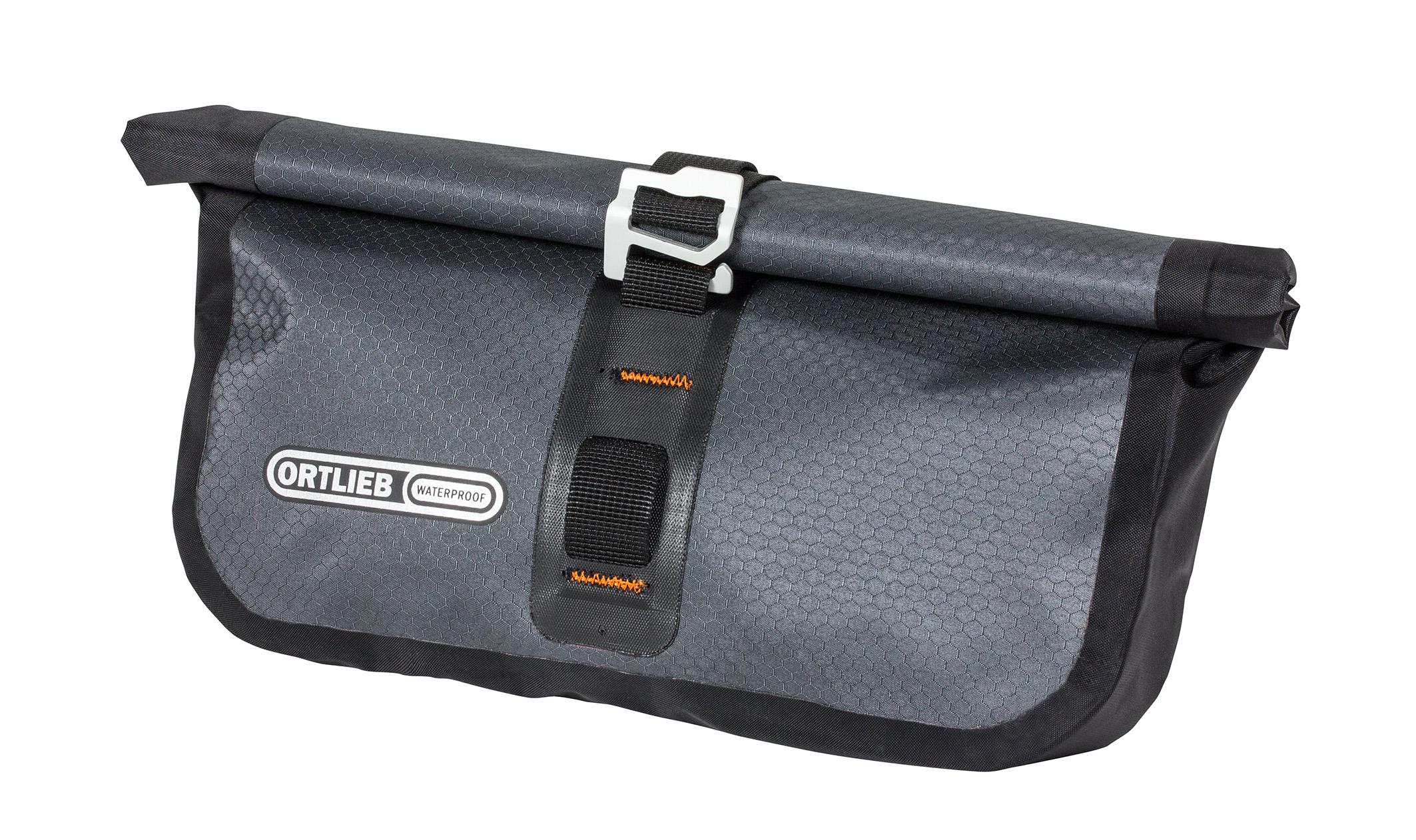 Ortlieb Bikepacking Lenkertasche Accessory-Pack