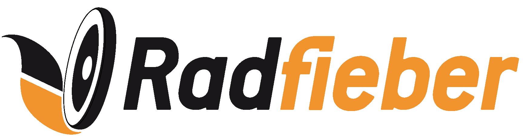 Pressetext Radfieber